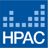 HPAC